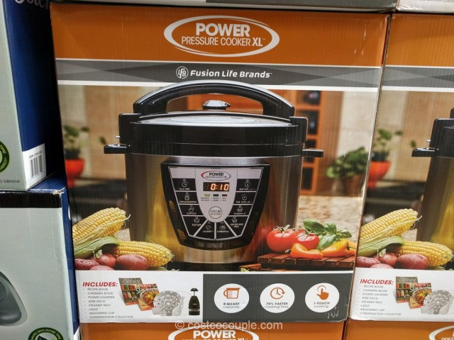 tristar-power-pressure-cooker-xl-costco-6