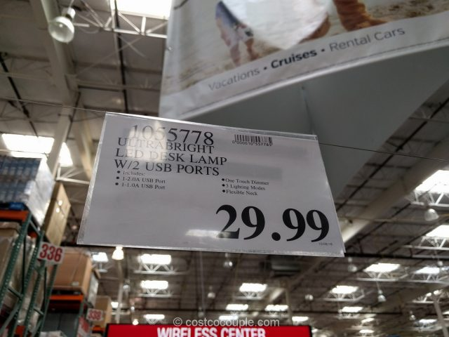 ultrabrite-led-desk-lamp-costco-1