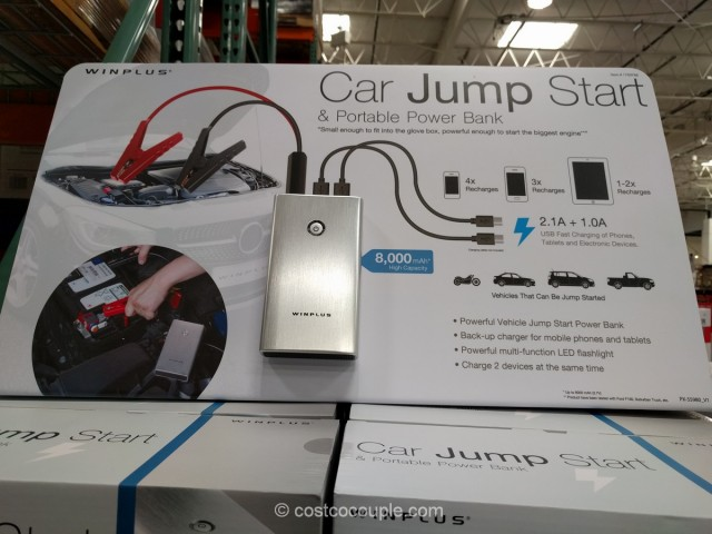winplus-car-jump-start-set-costco-2