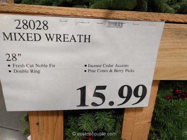 28-inch-wreath-costco