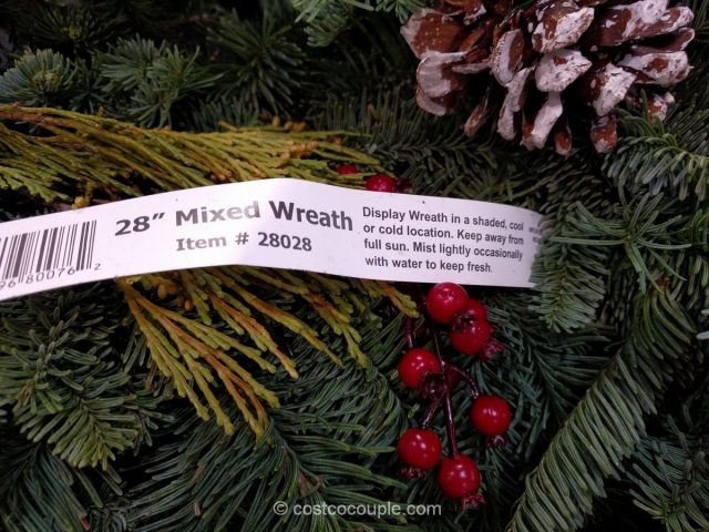 28-inch-wreath-costco2