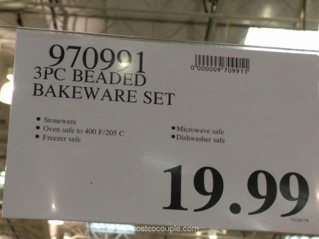 beaded-bakeware-set-costco-1
