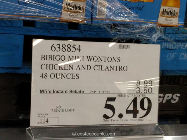 bibigo-mini-wontons-costco-1