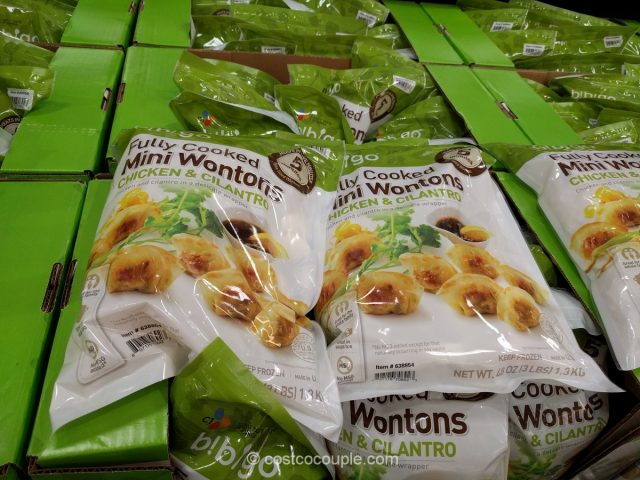 bibigo-mini-wontons-costco-2