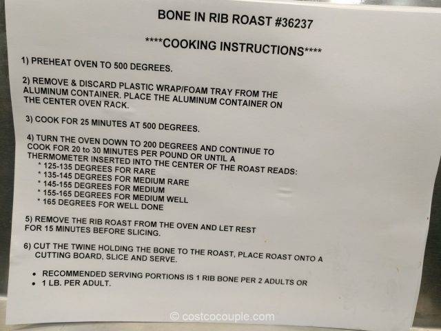 choice-seasoned-bone-in-standing-rib-roast-costco-4