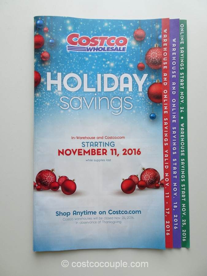 Costco is an American-based warehouse retailer that sells items ranging from fresh produce and electrical appliances to wine and optical items. It is the largest retailer of wine in the world and the 9th largest retailer overall. Save on their already low-prices with the Costco .