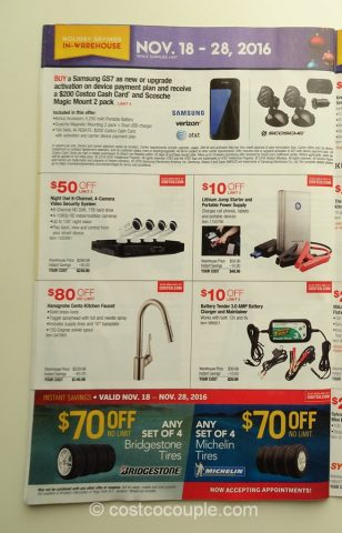 costco-2016-holiday-savings-10a