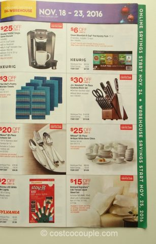 costco-2016-holiday-savings-11a