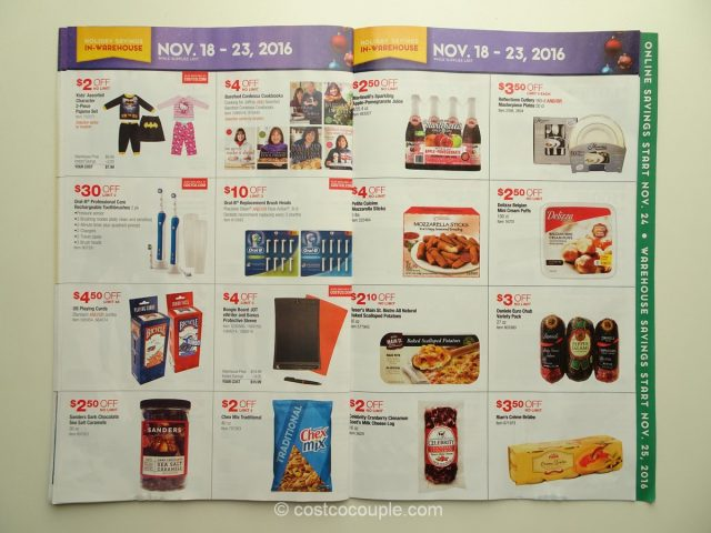 costco-2016-holiday-savings-12
