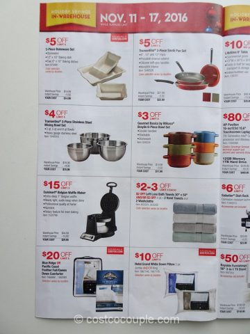 costco-2016-holiday-savings-4