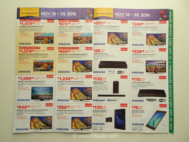 costco-2016-holiday-savings-8