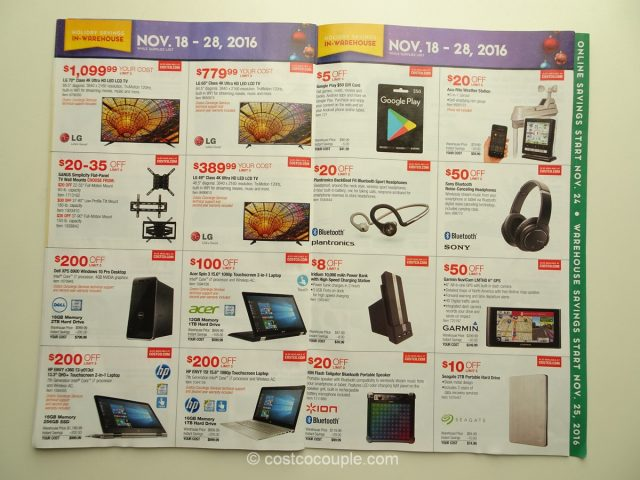 costco-2016-holiday-savings-9
