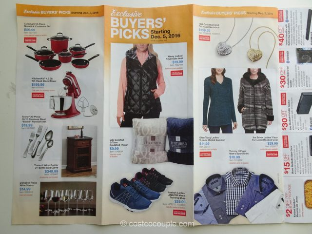 costco-december-2016-coupon-book-3