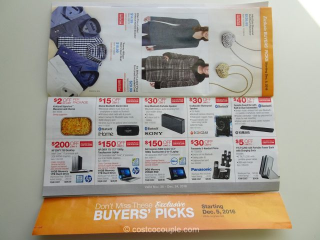 costco-december-2016-coupon-book-4