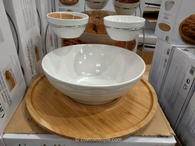 creative-ware-ceramic-serving-set-costco-5