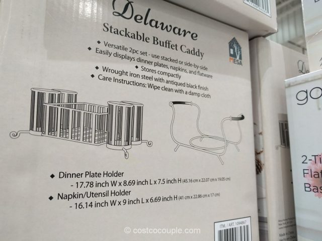 delaware-stackable-buffet-caddy-costco-3