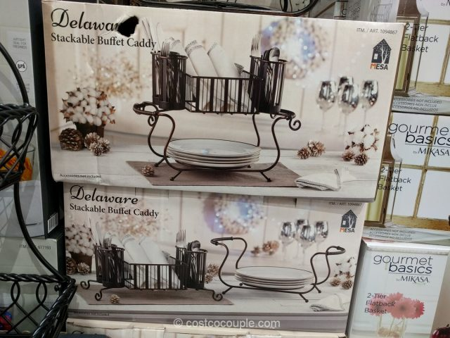 delaware-stackable-buffet-caddy-costco-5