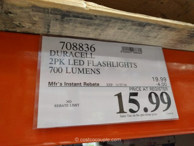 duracell-led-flashlights-costco-1