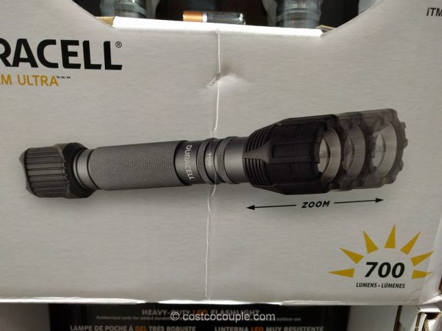 duracell-led-flashlights-costco-2
