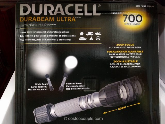 duracell-led-flashlights-costco-3