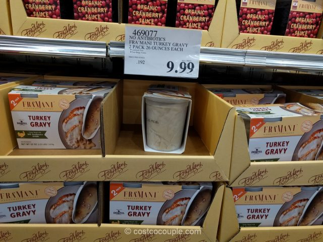 framani-handcrafted-foods-costco-1