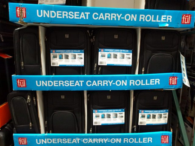 ful-underseat-carry-on-costco-2