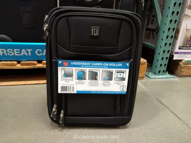 ful-underseat-carry-on-costco-3