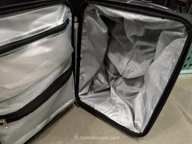 ful-underseat-carry-on-costco-6