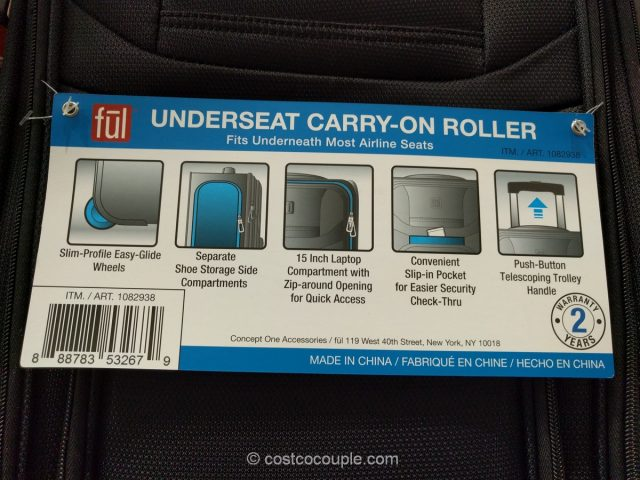 ful-underseat-carry-on-costco-7
