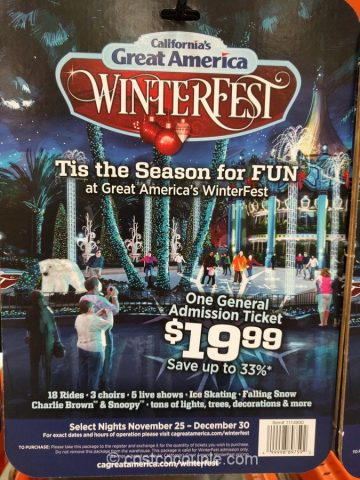 gift-card-ca-great-america-winterfest-costco-1