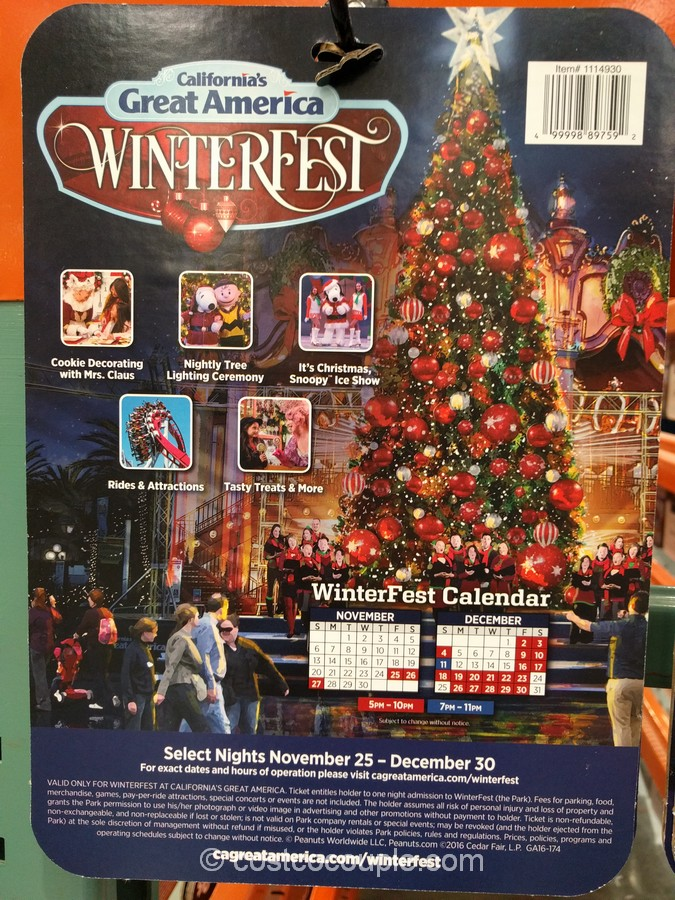 gift-card-ca-great-america-winterfest-costco-2