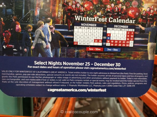 gift-card-ca-great-america-winterfest-costco-3