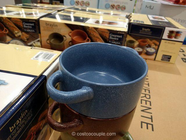 gourmet-basics-by-mikasa-braylin-bowl-set-costco-3