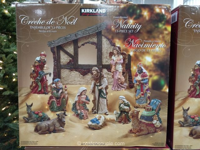 kirkland-signature-13-piece-nativity-set-costco-1