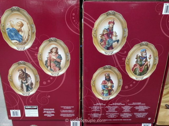 kirkland-signature-13-piece-nativity-set-costco-5