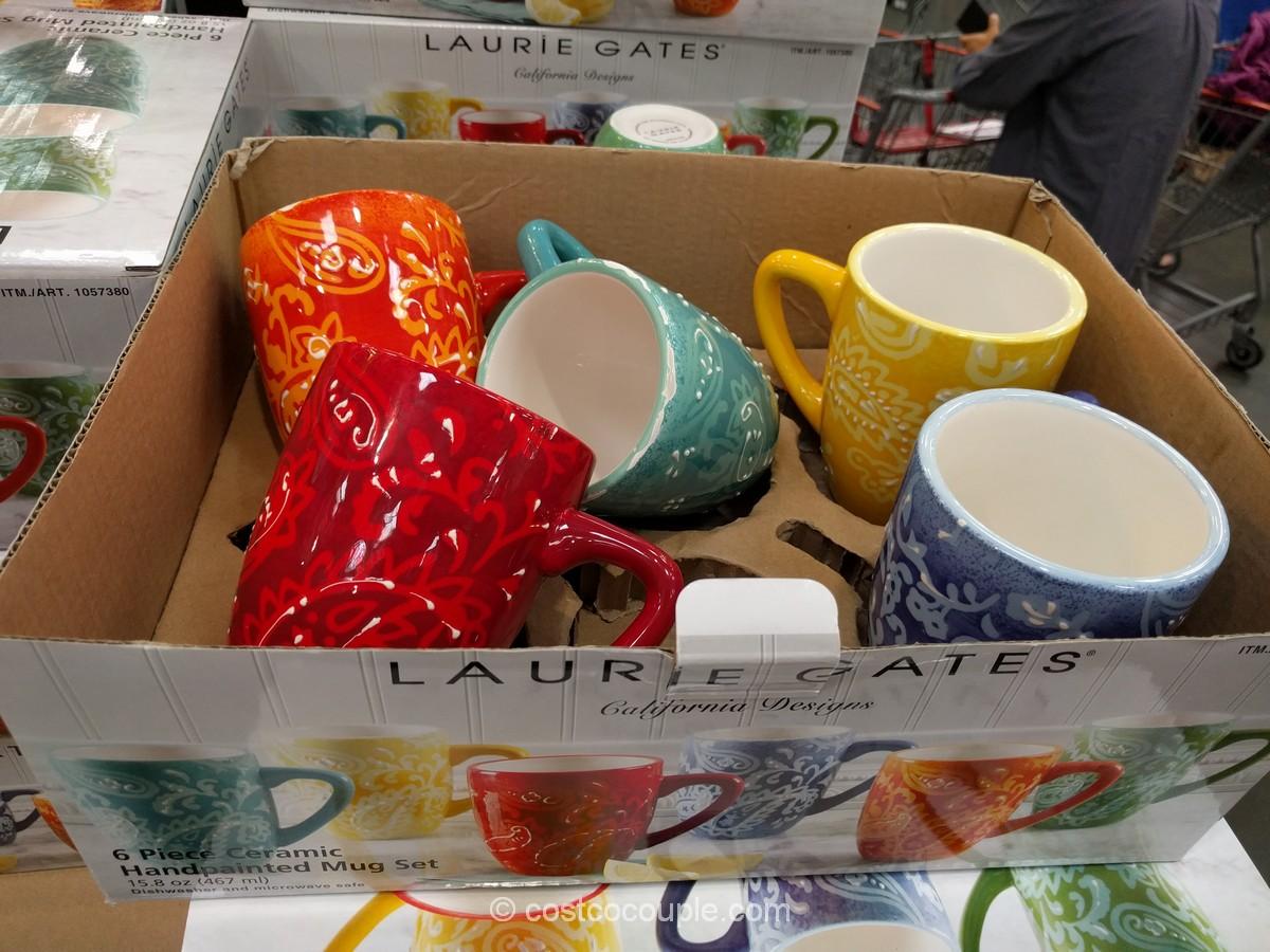 laurie-gates-serafina-mug-set-costco-2