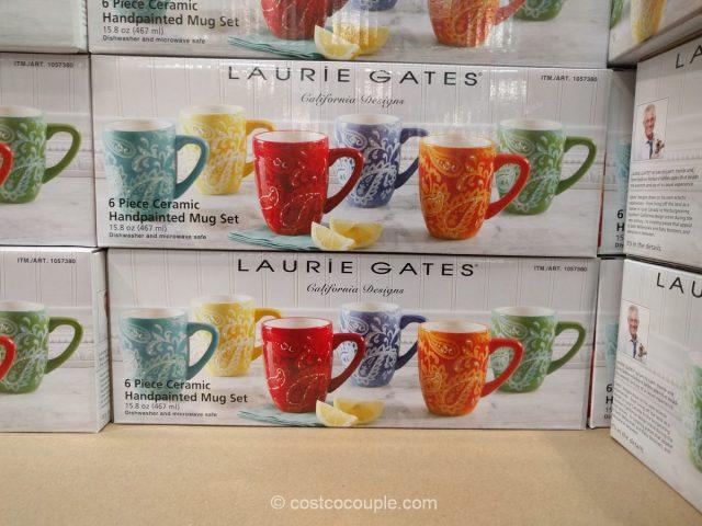 laurie-gates-serafina-mug-set-costco-3