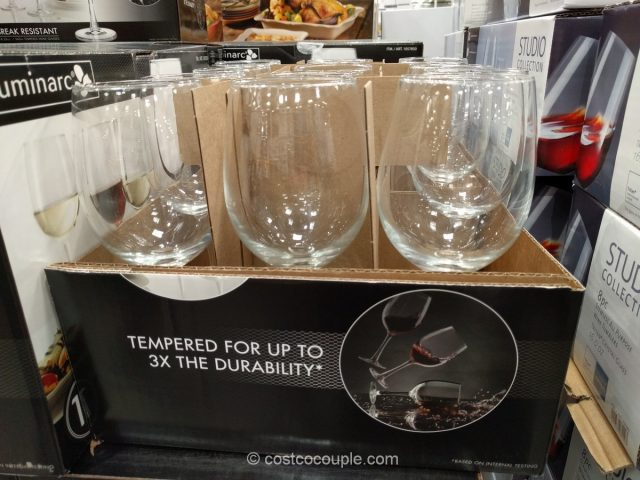 luminarc-stemware-set-costco-2