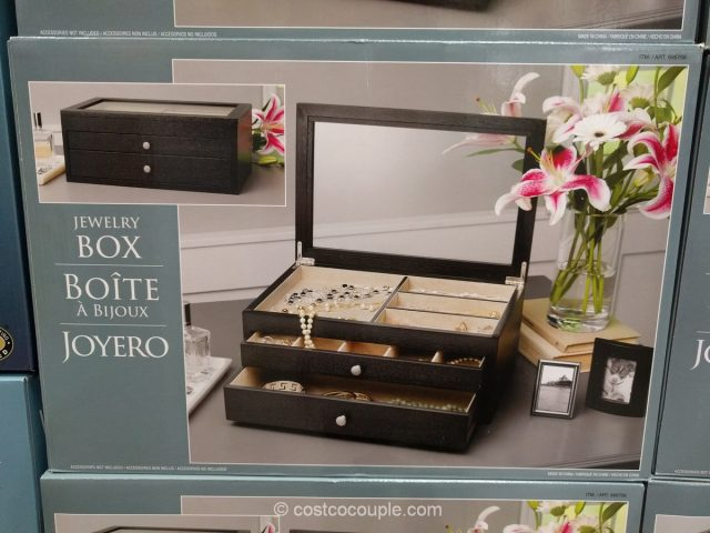 mercuries-jewelry-box-costco-2
