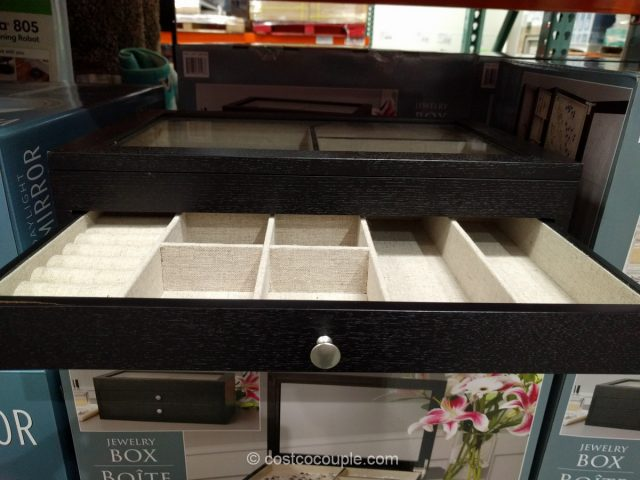 mercuries-jewelry-box-costco-5