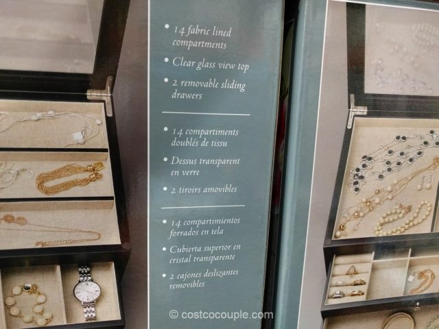 mercuries-jewelry-box-costco-7