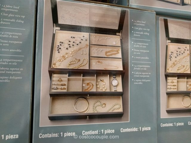 mercuries-jewelry-box-costco-8