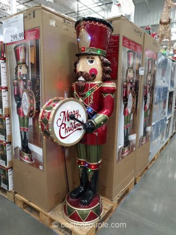 nutcracker-with-music-and-led-lights-costco-4