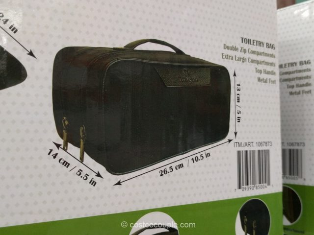 ossington-2-piece-travel-set-costco-8