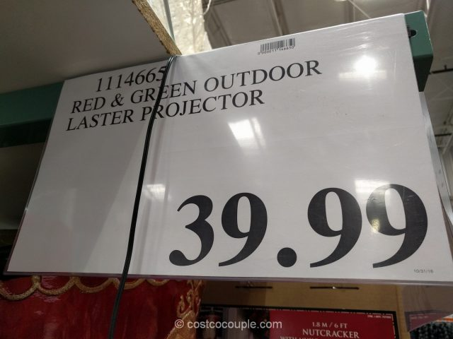 outdoor-laser-projector-costco-1