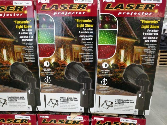 outdoor-laser-projector-costco-2