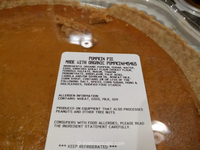 pumpkin-pie-costco-3