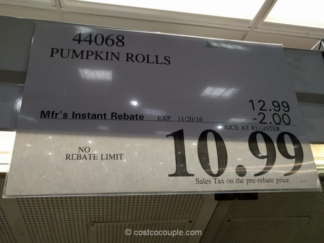 pumpkin-rolls-costco-1