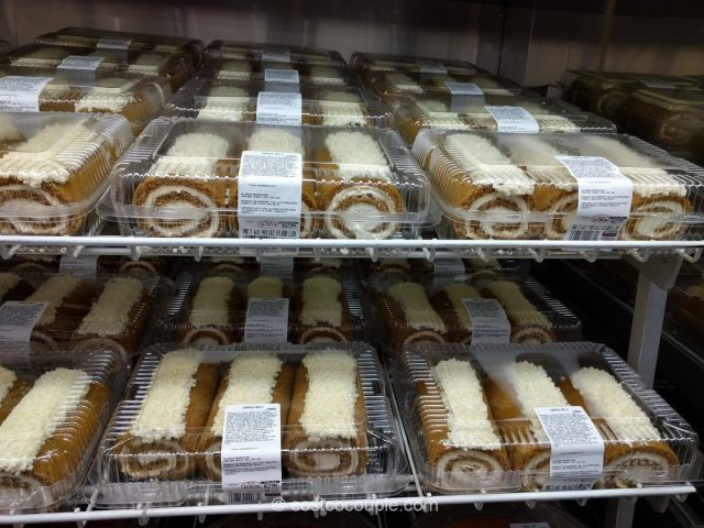 pumpkin-rolls-costco-3