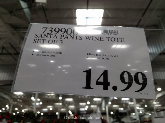 santa-pants-wine-tote-costco-1